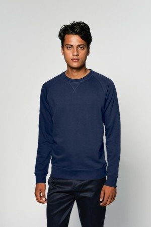Studietrøje Exclusive Eco Sweatshirt