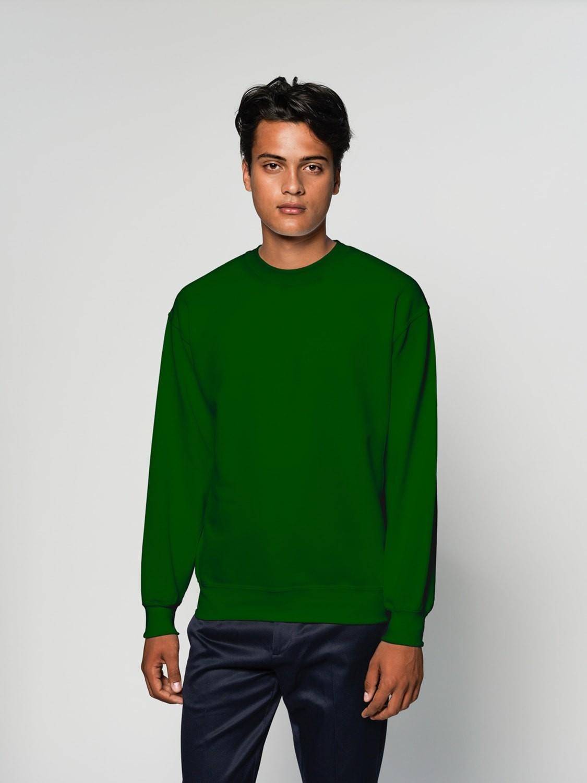 Studietrøje Standard Sweatshirt